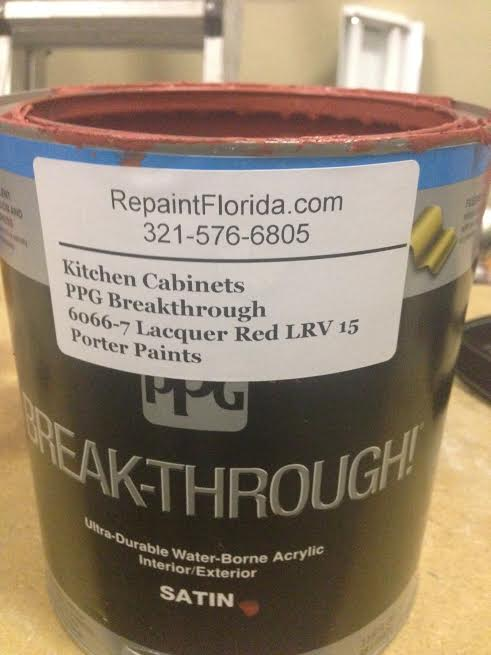 Kitchen Cabinet Painting In Orlando Fl-breakthrough-paint-ppg.jpg