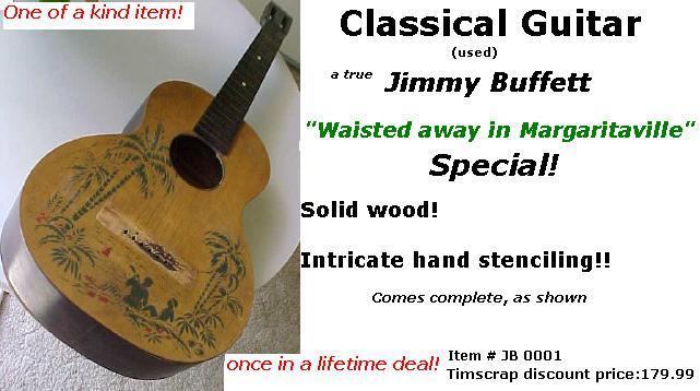 Guitar players?-buffet.jpg