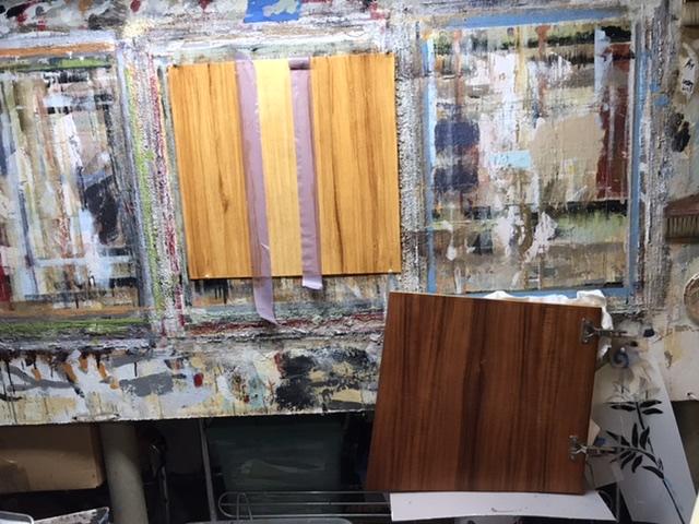 Wood Quandry Part Deux-c676b9c3-c6f9-4db3-bbaf-3ea3d5e6ecc3.jpeg