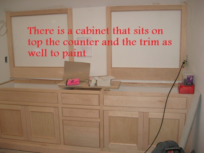 Bath cabinets-water or oil?-cab-post.jpg
