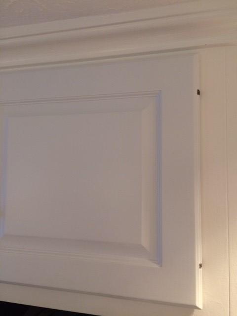 Sw Proclassic Kitchen Cabinets Nightmare Paint Talk