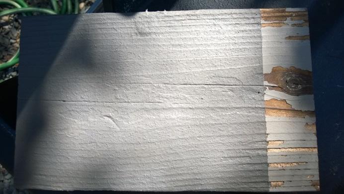 Rustoleum Restore For Decks Latex Cabot