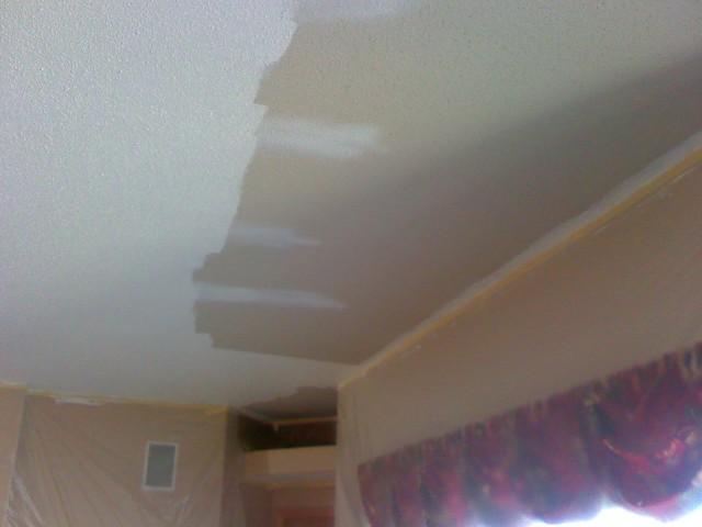 Painting Pop Corn Ceilings-ceiling-paint3.jpg