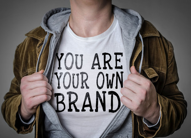 How to Choose (or Fine-Tune) Your Business Brand