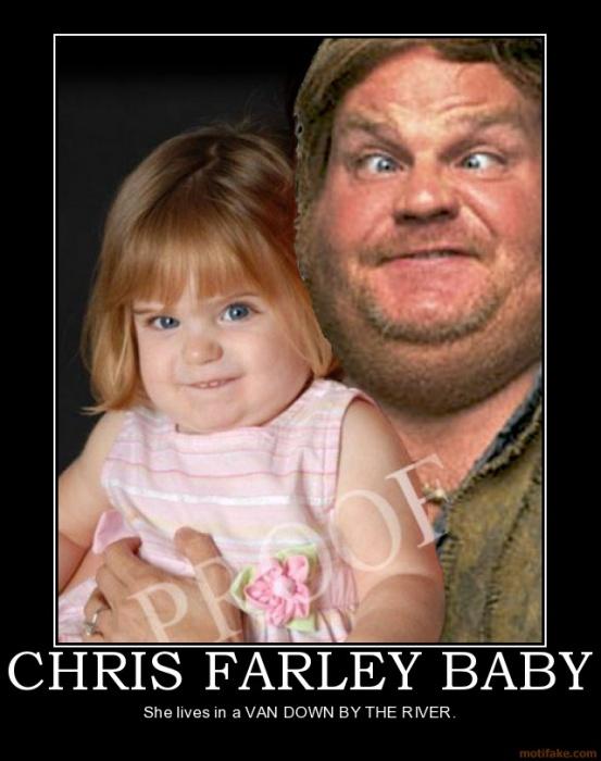 location ?-chris-farley-baby-demotivational-poster-1224434437.jpg