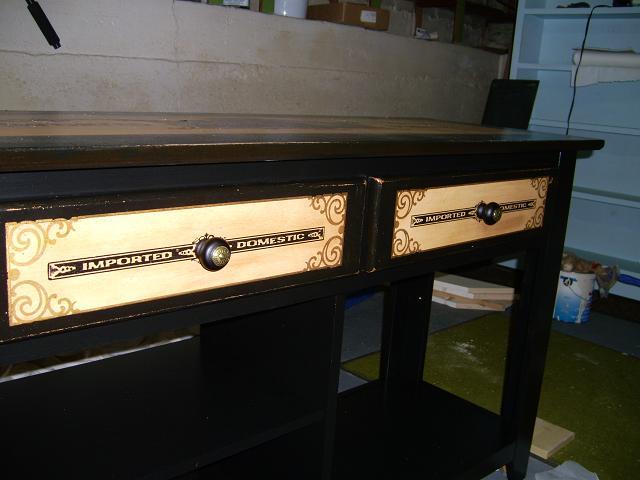 What I have been up to...  Furniture-cigar-desk3.jpg