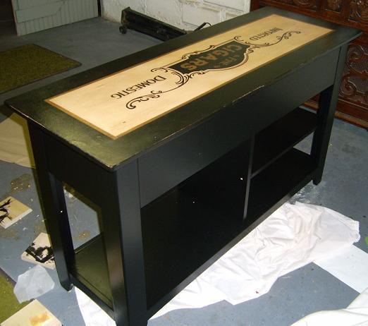 What I have been up to...  Furniture-cigar-desk6.jpg