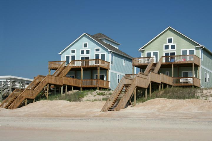 Do you paint coastal home?-coastalhome-lge.jpg