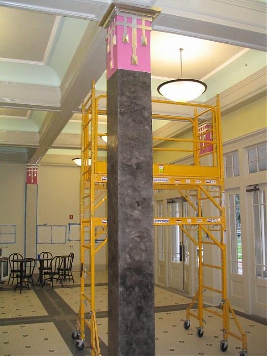 New Orleans Project-column-veiw.jpg