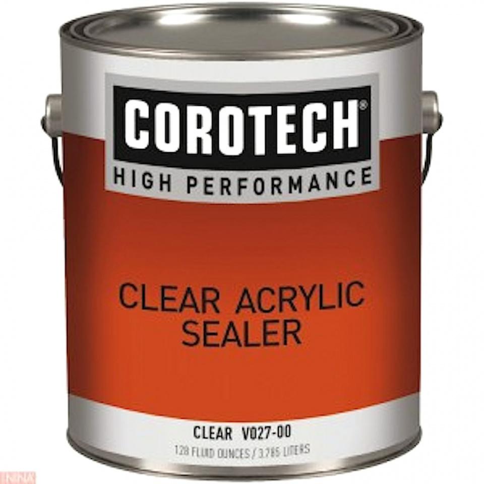 -corotech-v027-clear-acrylic-sealer.jpg