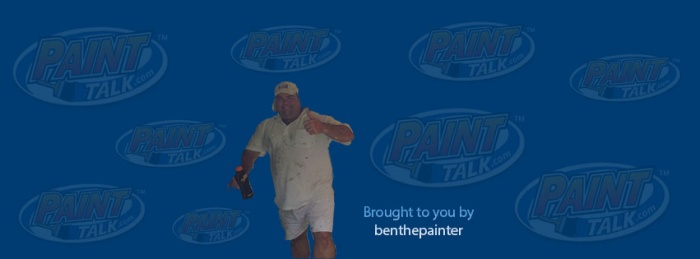 PaintTalk FaceBook Page ?-cover.jpg