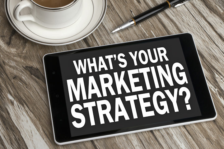 What is your marketing strategy?-creativemarketing-lge.jpg