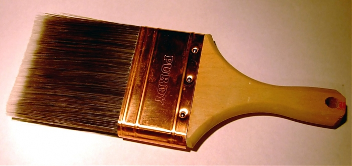 My brush is better than yours...-cut-purdy-compressed.jpg