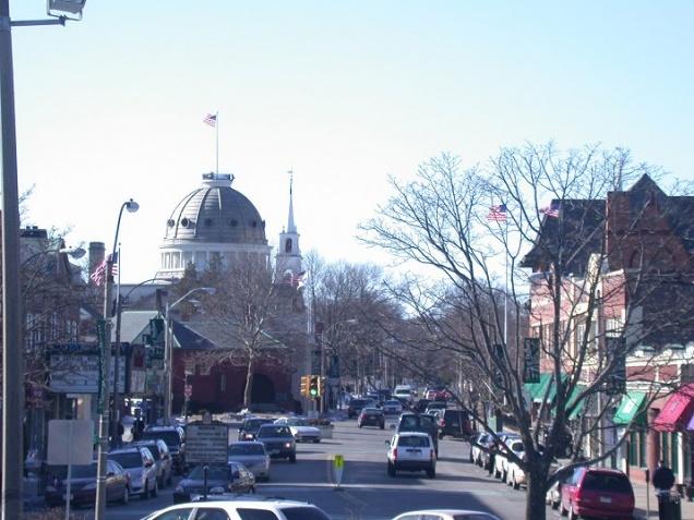 Hi everyone newbie from Boston-dedham_sq.jpg
