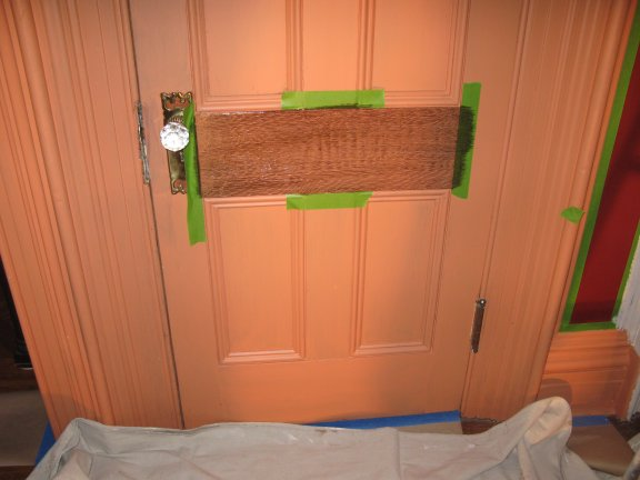 Quarter Sawn oak-door-start.jpg