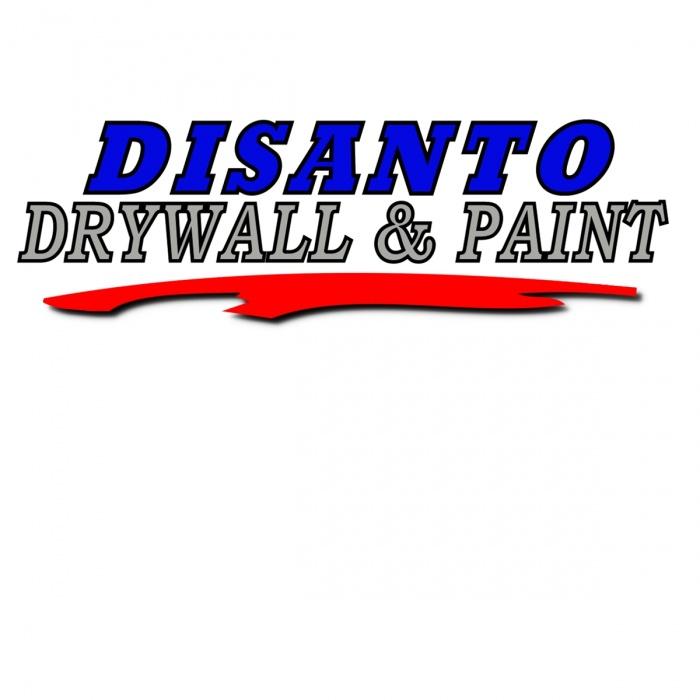 logos-drywall-logo.jpg