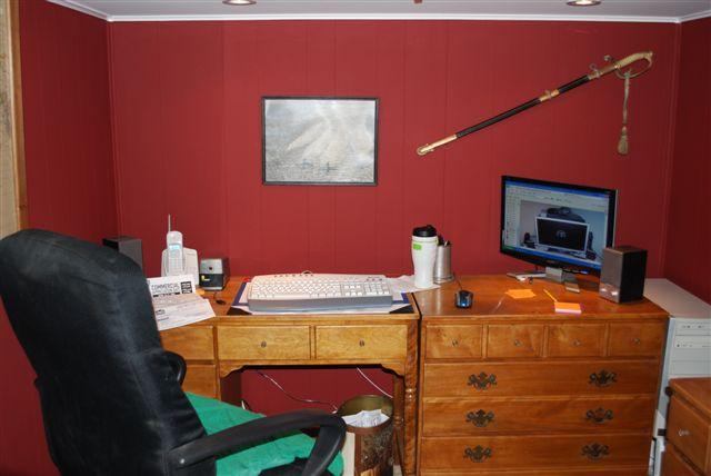 Time for Fun - Office Pix-dsc_0018.jpg