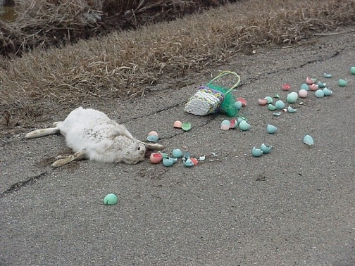 Just Post Funny Pics-easter_is_cancelled.jpg