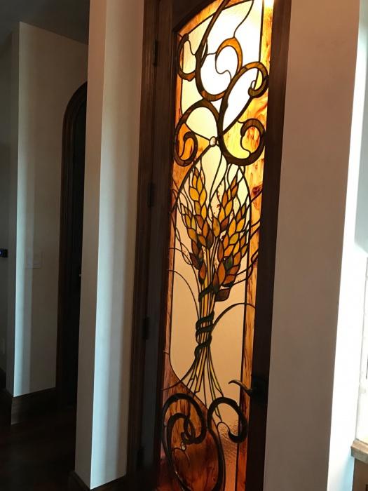 Glazing , Stenciling , Graining, Plaster, in a Cool House-ec1e7dfb-d9dd-446c-8209-1d4bd960f496.jpg