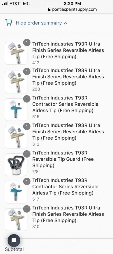 Airless Tips-ec28c738-2e68-4738-8d0f-bf38edd0a04d_1600370599730.jpg