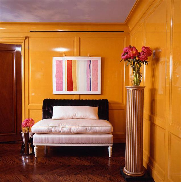 gloss finish - paint talk - professional painting contractors forum
