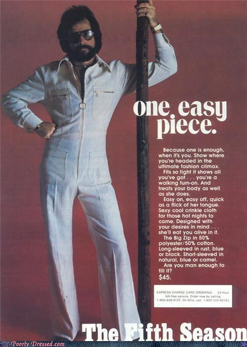 Just Post Funny Pics-fashion-fail-catalog-speed-suits2.jpg