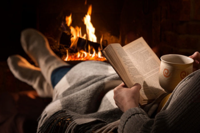 How Do You Spend Christmas Day?-fireplace-lge.jpg