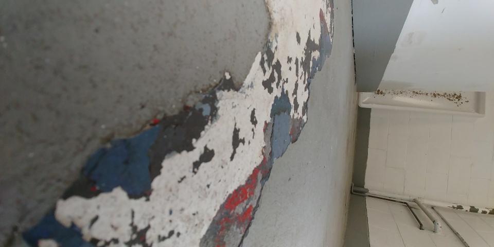 PeelBond - PeelStop on concrete floor? Yes-No-floor.jpg