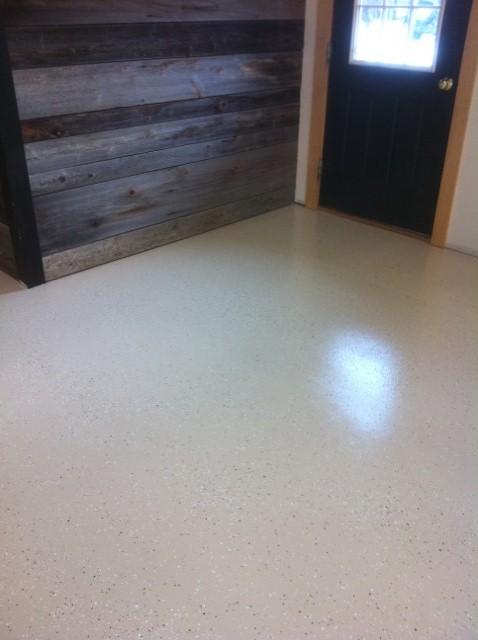 Water Based Concrete Stains Floor Jpg