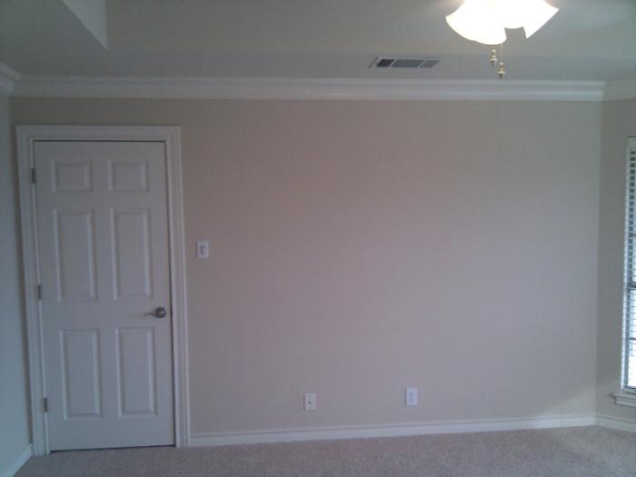 Your Favorite Cool Neutral Paint Color Paint Talk Professional Painting Contractors Forum