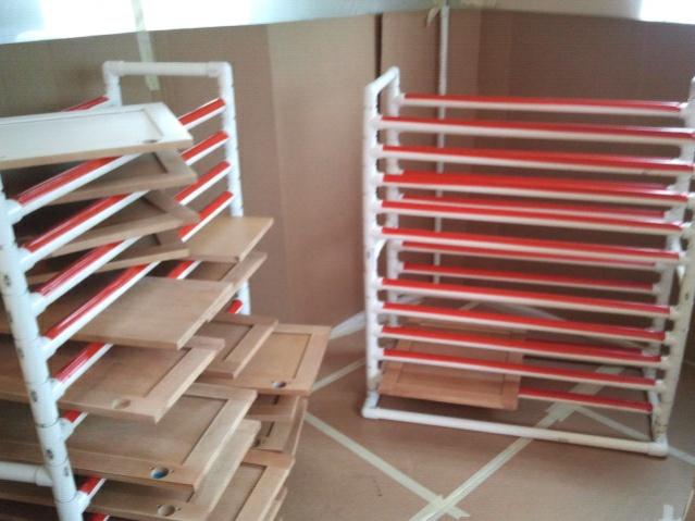 Portable Spray Booth for Kitchen Cabinets-forumrunner_20121031_122242.jpg