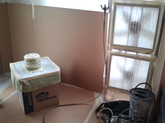 Portable Spray Booth for Kitchen Cabinets-forumrunner_20121031_122320.jpg