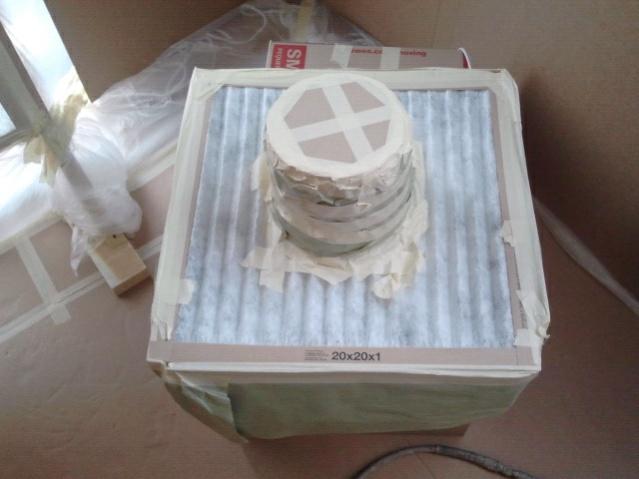 Portable Spray Booth for Kitchen Cabinets-forumrunner_20121031_122335.jpg
