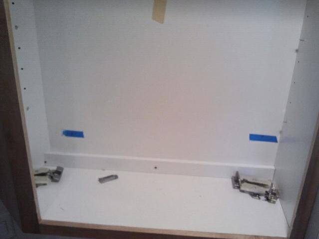 Portable Spray Booth for Kitchen Cabinets-forumrunner_20121031_122417.jpg