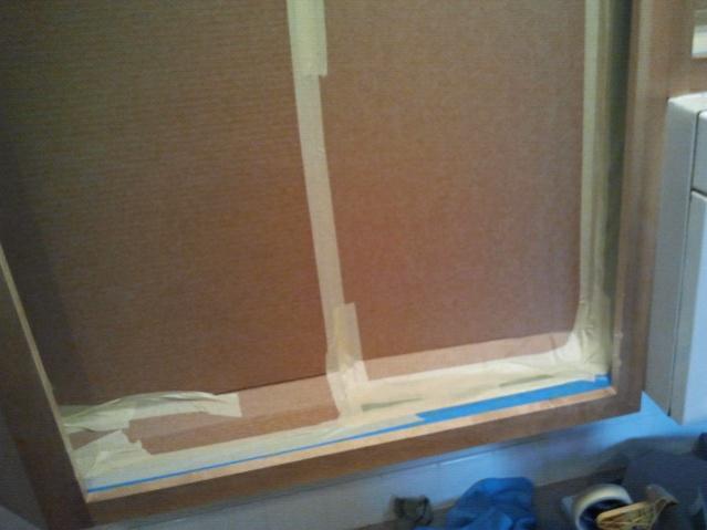 Portable Spray Booth for Kitchen Cabinets-forumrunner_20121031_122520.jpg