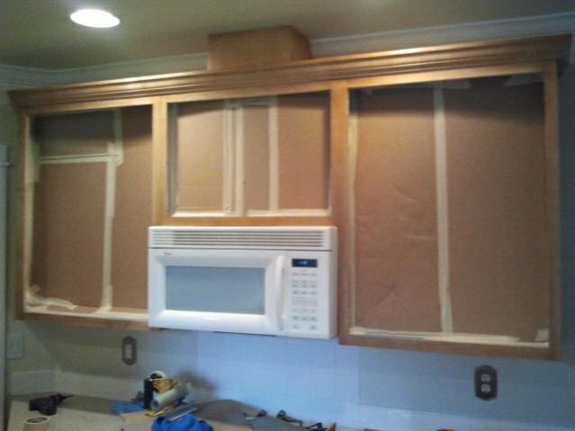 Portable Spray Booth for Kitchen Cabinets-forumrunner_20121031_122538.jpg