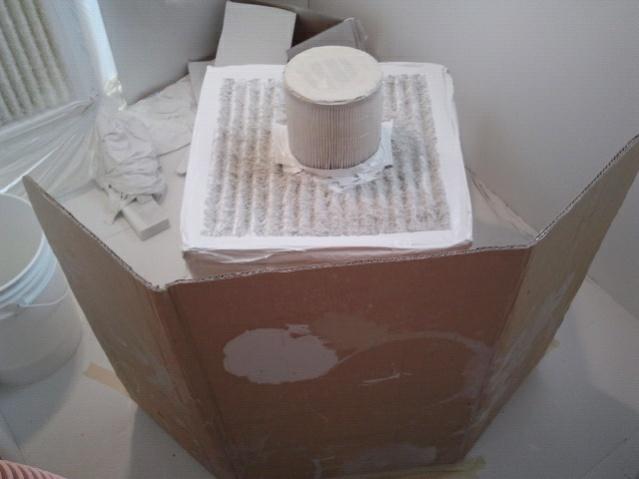 Portable Spray Booth for Kitchen Cabinets-forumrunner_20121104_075138.jpg
