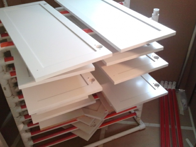 Portable Spray Booth for Kitchen Cabinets-forumrunner_20121104_085640.jpg
