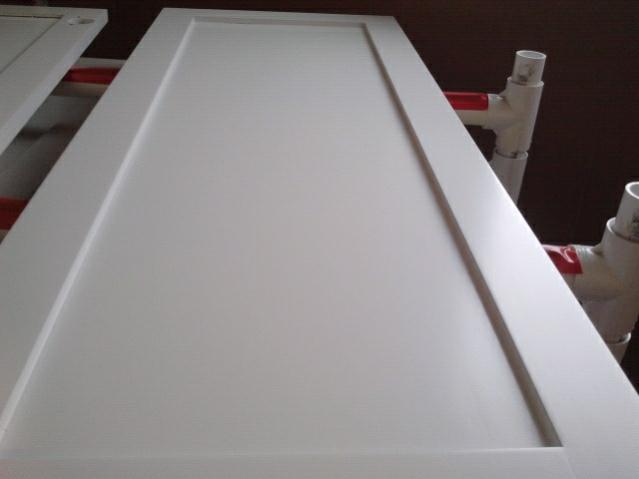 Portable Spray Booth for Kitchen Cabinets-forumrunner_20121104_085659.jpg