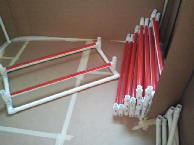 Portable Spray Booth for Kitchen Cabinets-forumrunner_20121104_085725.jpg