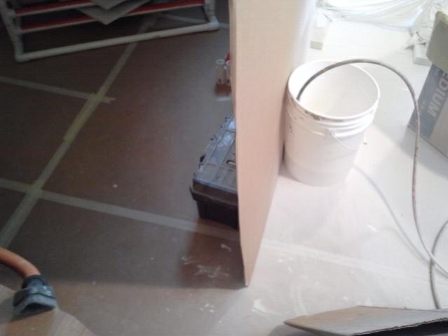 Portable Spray Booth for Kitchen Cabinets-forumrunner_20121104_085808.jpg
