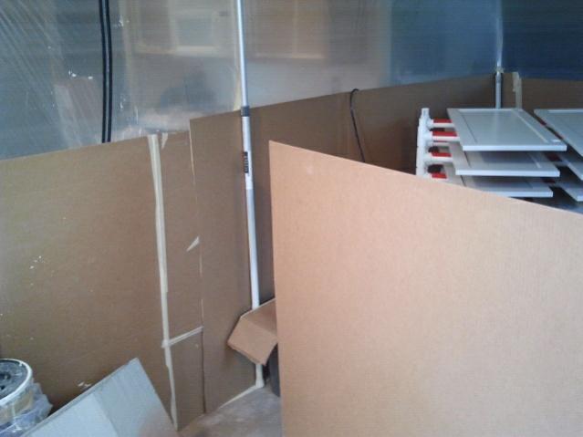 Portable Spray Booth for Kitchen Cabinets-forumrunner_20121104_085856.jpg