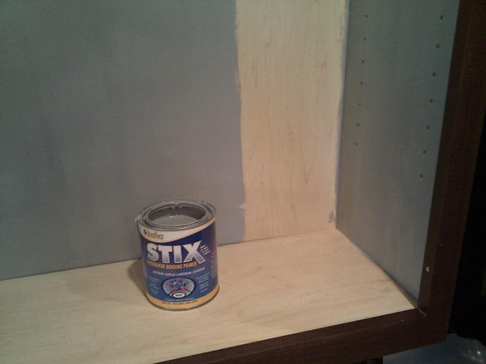 Can Stix be tinted?-forumrunner_20130511_174003.jpg