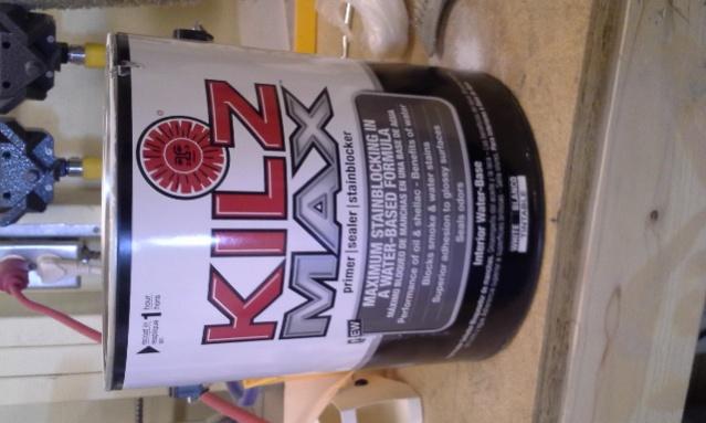 kilz max!!!-forumrunner_20130609_183211.jpg