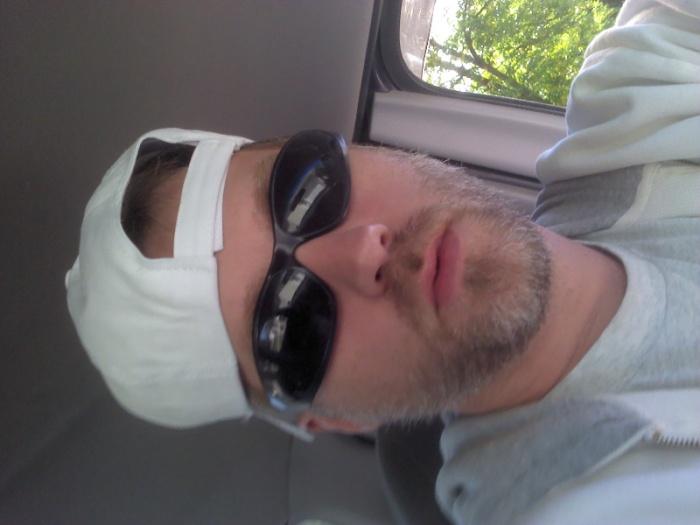 Wearing whites-forumrunner_20140105_194219.jpg