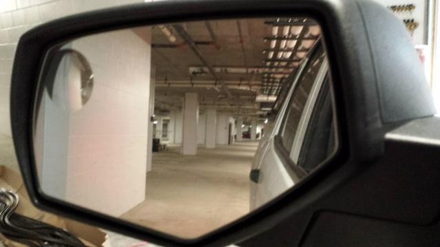 parking garage-forumrunner_20140909_155641.jpg