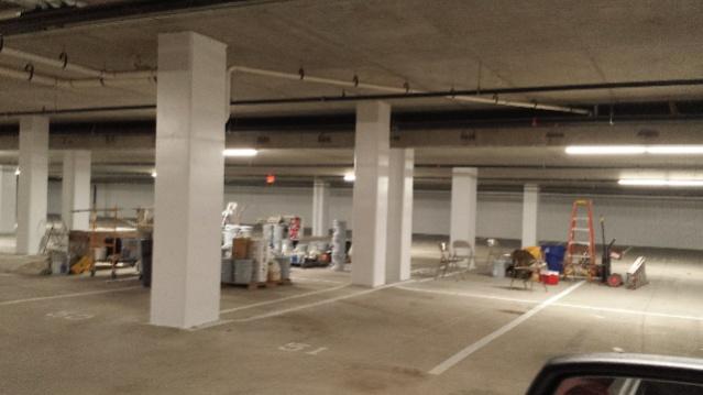 parking garage-forumrunner_20140909_155651.jpg