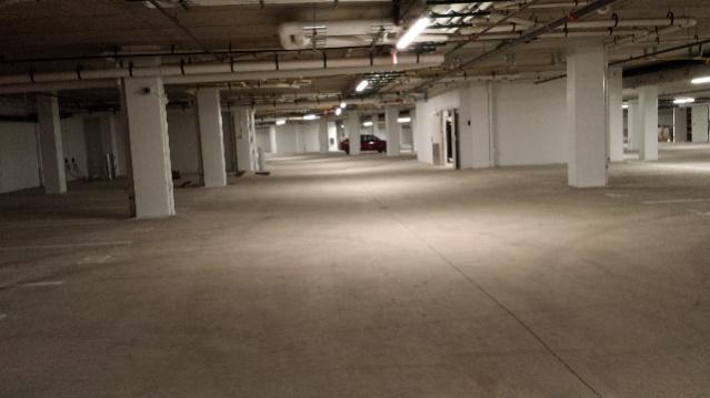 parking garage-forumrunner_20140909_155701.jpg