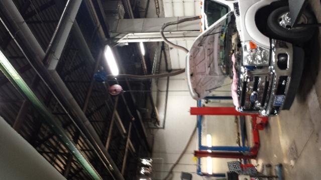 Service Garage-forumrunner_20141104_160343.jpg