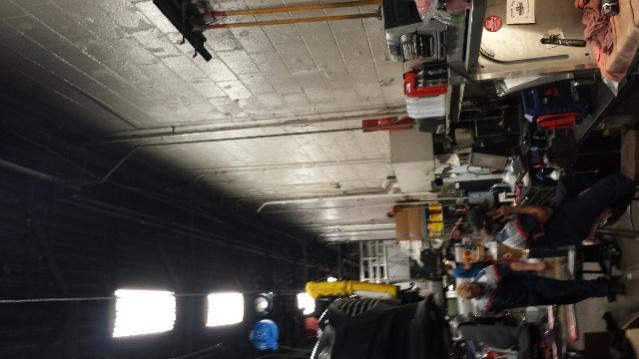 Service Garage-forumrunner_20141104_160400.jpg